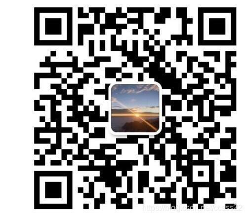 watermark,type_ZmFuZ3poZW5naGVpdGk,shadow_10,text_aHR0cHM6Ly9ibG9nLmNzZG4ubmV0L2Njc3NzMjI=,size_16,color_FFFFFF,t_70