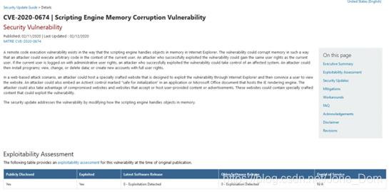 [外链图片转存失败,源站可能有防盗链机制,建议将图片保存下来直接上传(img-nCmMc51R-1612511965452)(media/3d153b59a83b4d04ba4bd3841702e86e.png)]