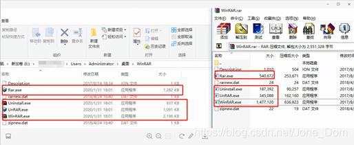 [外链图片转存失败,源站可能有防盗链机制,建议将图片保存下来直接上传(img-urxqbVt8-1612511965457)(media/413bd5a1b30353bc8249cccaa2590f9f.png)]
