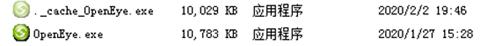 [外链图片转存失败,源站可能有防盗链机制,建议将图片保存下来直接上传(img-Hy15c1cH-1612511965460)(media/3f2bfb79040ed160a199406dc4bcf8dd.png)]