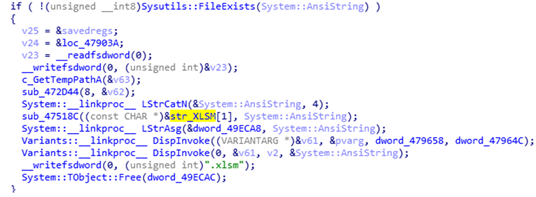 [外链图片转存失败,源站可能有防盗链机制,建议将图片保存下来直接上传(img-PGV7Nide-1612511965461)(media/f6a99a9814dcdaaba5765e7208dd70ad.png)]