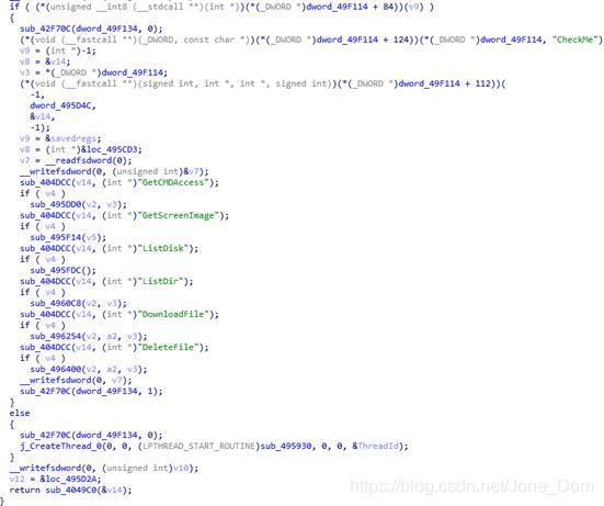 [外链图片转存失败,源站可能有防盗链机制,建议将图片保存下来直接上传(img-tnuPgj7n-1612511965463)(media/3c2f5df3b87d92a9e021bdd22605b4ac.png)]