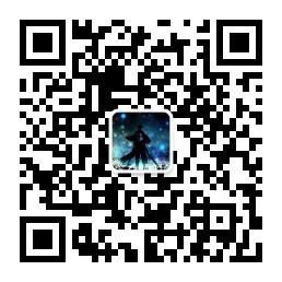 20210207213439585.jpg