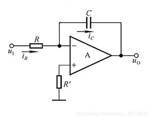 图1.1.1