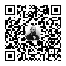 2021022118340272.jpg#pic_center