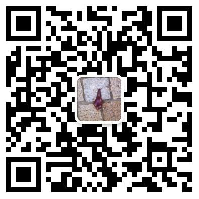 20210222092957367.jpg