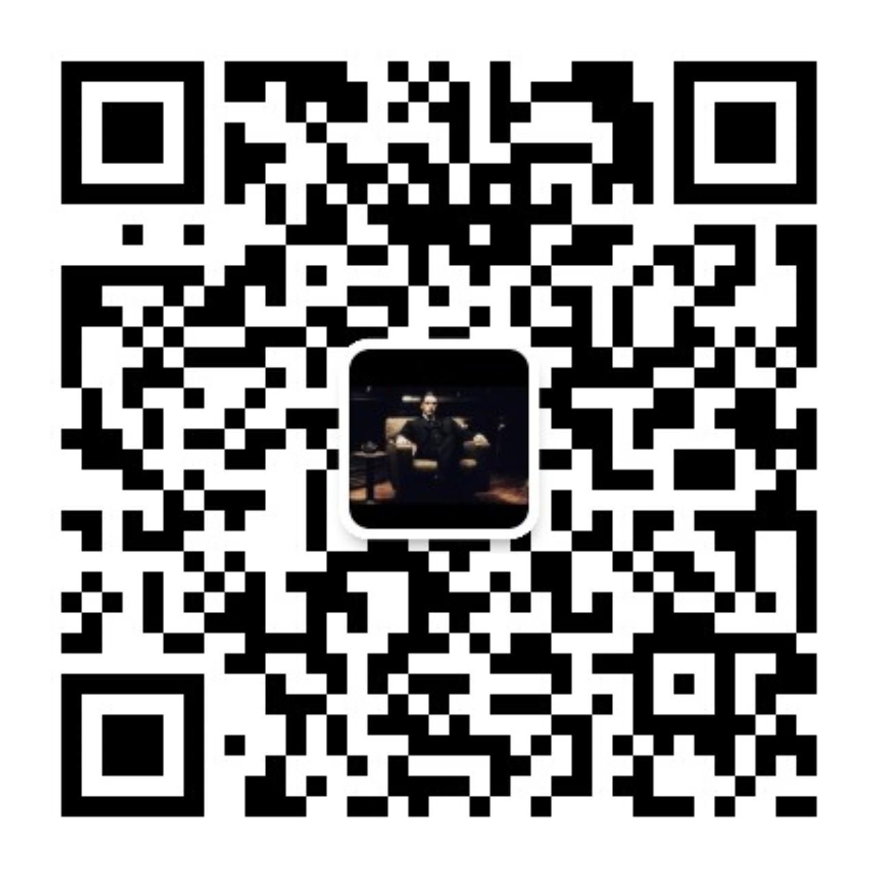20210223102942118.jpg