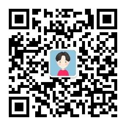 20210223164138785.jpg