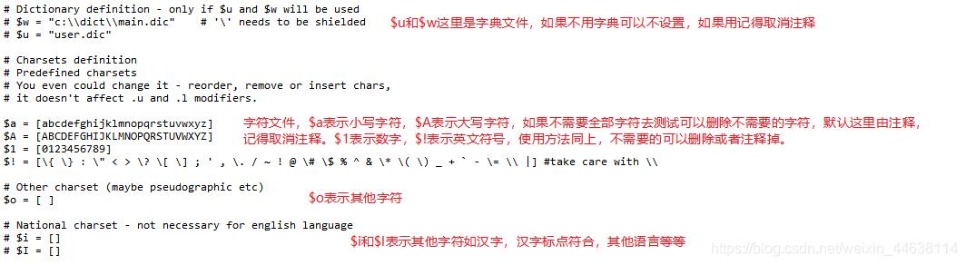 暴力破解WinRAR文件!!——cRARk使用方法 5