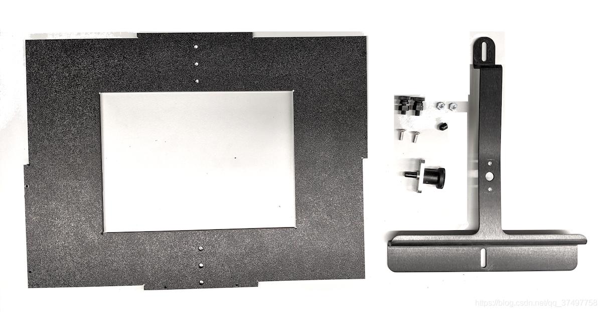 平板电脑托架配件