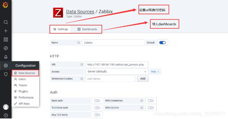 [外链图片转存失败,源站可能有防盗链机制,建议将图片保存下来直接上传(img-SOzOBn6q-1614531392395)(C:\Users\Z\AppData\Roaming\Typora\typora-user-images\image-20210301005104355.png)]