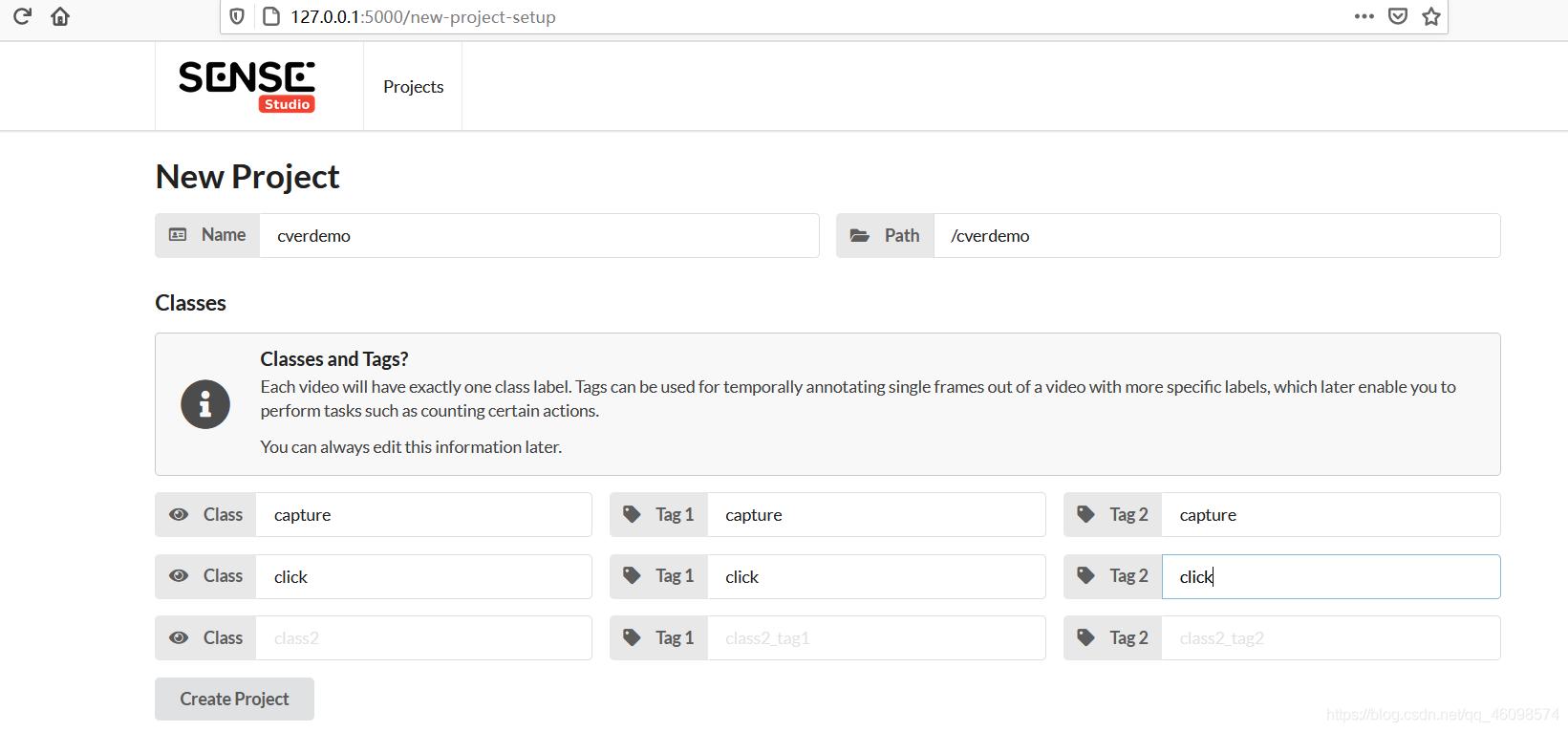 [外链图片转存失败,源站可能有防盗链机制,建议将图片保存下来直接上传(img-Dp8HRoE2-1614669575244)(./sense\1614658272219.png)]