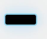 淡蓝色阴影,加粗边框