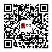 20210305233806441.jpg#pic_center