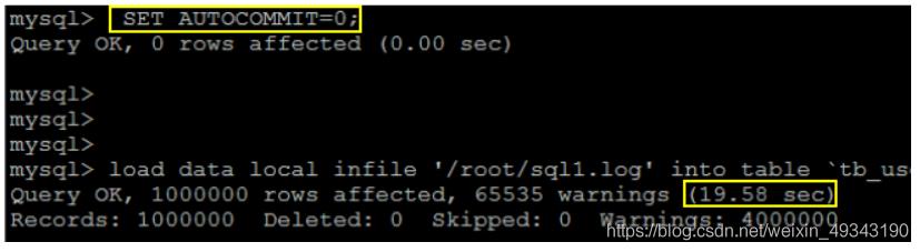 [外链图片转存失败,源站可能有防盗链机制,建议将图片保存下来直接上传(img-yTTaI94e-1615031649968)(图片/4. SQL语句调优/image-20210306181709562.png)]