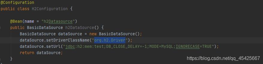 关于代码容灾能力的浅析见解