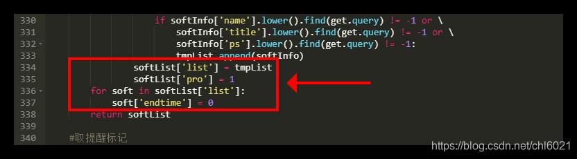Debian 10 新部署使用步骤记录 - 第1张    歪奇