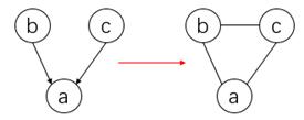 [外链图片转存失败,源站可能有防盗链机制,建议将图片保存下来直接上传(img-H7fFyAwo-1615623123108)(file:///C:/Users/zl_sd/AppData/Local/Temp/msohtmlclip1/01/clip_image050.jpg)]
