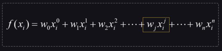 f(x)的表达式