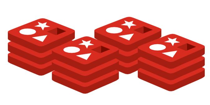 教你在 Kubernetes 上部署 Redis 高可用集群插图