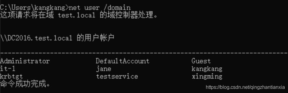 [外链图片转存失败,源站可能有防盗链机制,建议将图片保存下来直接上传(img-gyBxiSpE-1615860961591)(2833AAA239C24A9F8B6ADEE6A99A6BFE)]