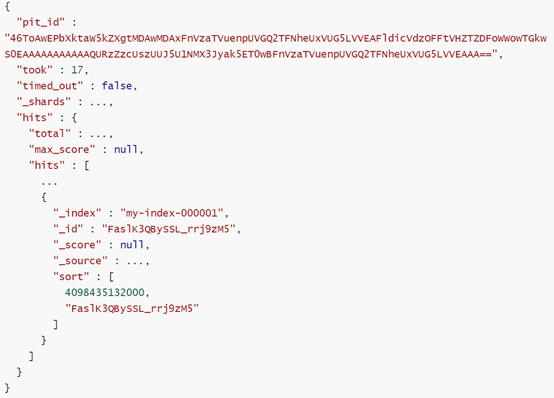 ElasticSearch查询的性能与评分问题插图(4)