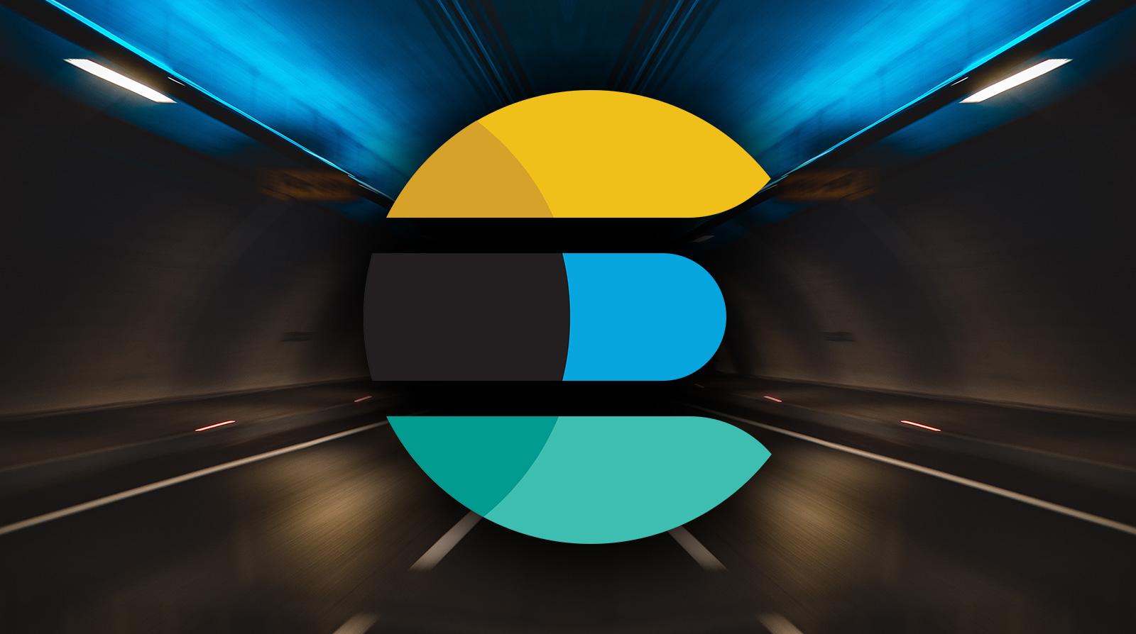 ElasticSearch查询的性能与评分问题