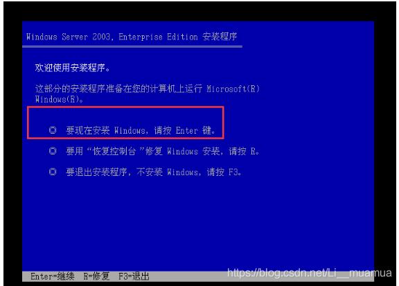 [外链图片转存失败,源站可能有防盗链机制,建议将图片保存下来直接上传(img-OEWw2qbx-1615908795530)(C:\Users\木木\AppData\Roaming\Typora\typora-user-images\image-20210316213454957.png)]
