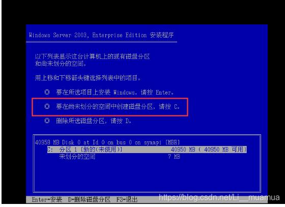 [外链图片转存失败,源站可能有防盗链机制,建议将图片保存下来直接上传(img-0aP66Wyx-1615908795531)(C:\Users\木木\AppData\Roaming\Typora\typora-user-images\image-20210316213723434.png)]