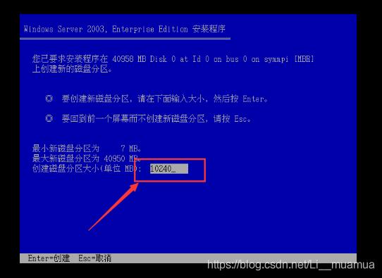 [外链图片转存失败,源站可能有防盗链机制,建议将图片保存下来直接上传(img-223tUngv-1615908795532)(C:\Users\木木\AppData\Roaming\Typora\typora-user-images\image-20210316214519529.png)]
