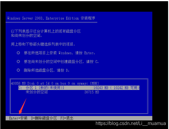 [外链图片转存失败,源站可能有防盗链机制,建议将图片保存下来直接上传(img-H769unPJ-1615908795533)(C:\Users\木木\AppData\Roaming\Typora\typora-user-images\image-20210316214538641.png)]