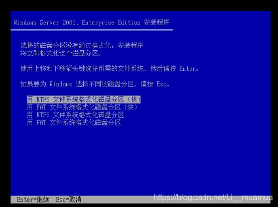 [外链图片转存失败,源站可能有防盗链机制,建议将图片保存下来直接上传(img-mPWxhMhM-1615908795534)(C:\Users\木木\AppData\Roaming\Typora\typora-user-images\image-20210316214812564.png)]