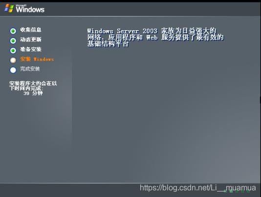 [外链图片转存失败,源站可能有防盗链机制,建议将图片保存下来直接上传(img-ng1UnRR6-1615908795535)(C:\Users\木木\AppData\Roaming\Typora\typora-user-images\image-20210316215031917.png)]