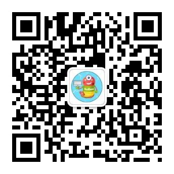 20210317172233343.jpg