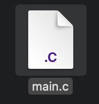 main.c文件