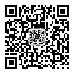 20210319220734396.jpg