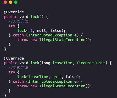 分布式锁用 Redis 好,还是 ZooKeeper 好?插图(7)