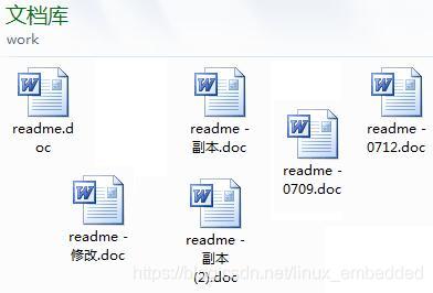 >   [外链图片转存失败,源站可能有防盗链机制,建议将图片保存下来直接上传(img-PoWtFTsB-1616251474892)(media/27eef97b9a22b45b482186e014c3c436.jpeg)]