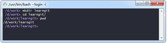 [外链图片转存失败,源站可能有防盗链机制,建议将图片保存下来直接上传(img-MGJI90mN-1616251474898)(media/5719f8428bb3f8ea51e9b6541ef92cce.png)]