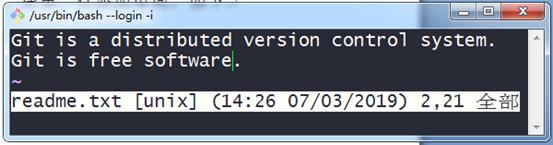 [外链图片转存失败,源站可能有防盗链机制,建议将图片保存下来直接上传(img-GVnsZkBO-1616251474901)(media/95a93a2688ad0339e8f1db47fbeefbd6.png)]