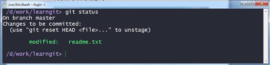 >   [外链图片转存失败,源站可能有防盗链机制,建议将图片保存下来直接上传(img-NBZ2Qr3X-1616251474902)(media/3a4c7057c506b3b5dcd664388e82f05a.png)]