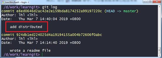 [外链图片转存失败,源站可能有防盗链机制,建议将图片保存下来直接上传(img-gEKdVhbc-1616251474903)(media/a4894ae42f6c077523f545fd93aeaa76.png)]