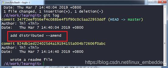 [外链图片转存失败,源站可能有防盗链机制,建议将图片保存下来直接上传(img-InrXO6Wy-1616251474905)(media/77aace42047417bca71393fbd5c576db.png)]