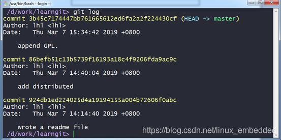 [外链图片转存失败,源站可能有防盗链机制,建议将图片保存下来直接上传(img-Skh7TvWy-1616251474907)(media/9560f3b3d266428377a09bf622921eb0.png)]