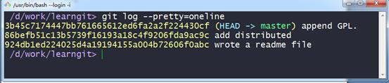 [外链图片转存失败,源站可能有防盗链机制,建议将图片保存下来直接上传(img-ry7TOZoo-1616251474907)(media/6519b1e5d2b64a19dd024ac047c56b9b.png)]
