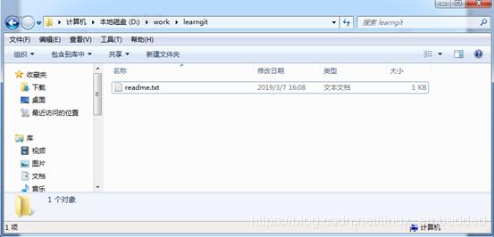 [外链图片转存失败,源站可能有防盗链机制,建议将图片保存下来直接上传(img-wKoSN9ZL-1616251474913)(media/ab3a096f9901a50b6c29f5193ecf1740.png)]