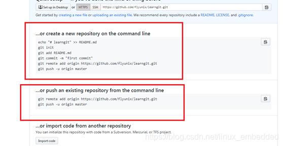 >   [外链图片转存失败,源站可能有防盗链机制,建议将图片保存下来直接上传(img-GBxcbFSQ-1616251474938)(media/1635b5db9bae19842c5727c7e556951a.png)]
