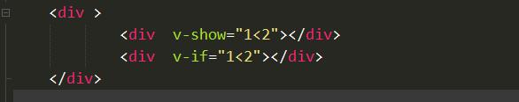 (https://img-blog.csdnimg.cn/cover1/237894441851158706.jpg?x-oss-process=image/watermark,type_ZmFuZ3poZW5naGVpdGk,shadow_10,image_MjAyMDA3MTUxNjIxMDEzOC5wbmc=,size_16,color_FFFFFF,t_70,image/resize,m_lfit,w_962#pic_center