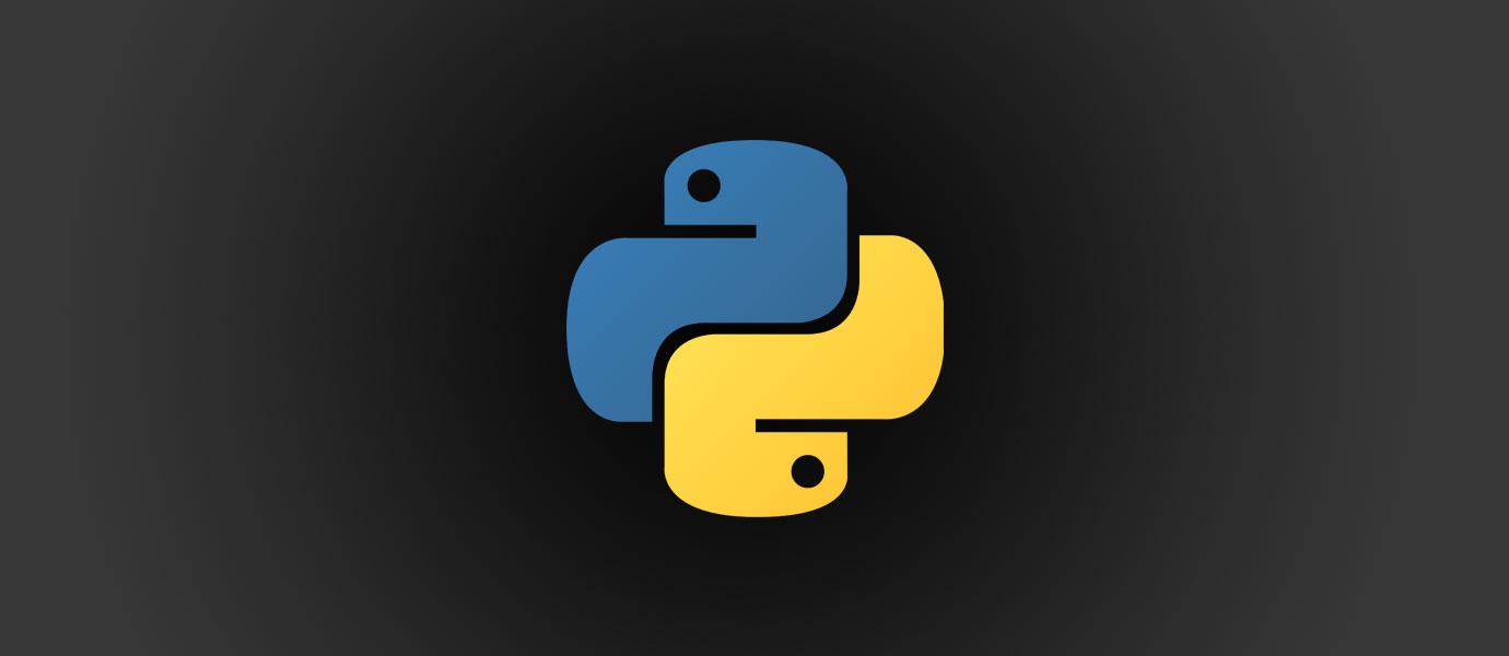 Python的变量、常量插图
