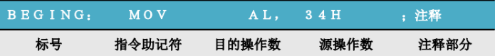 [外链图片转存失败,源站可能有防盗链机制,建议将图片保存下来直接上传(img-Gb2ci9jI-1616773584156)(https://i.loli.net/2021/03/26/EhgQWoHMPYVtq4r.png)]